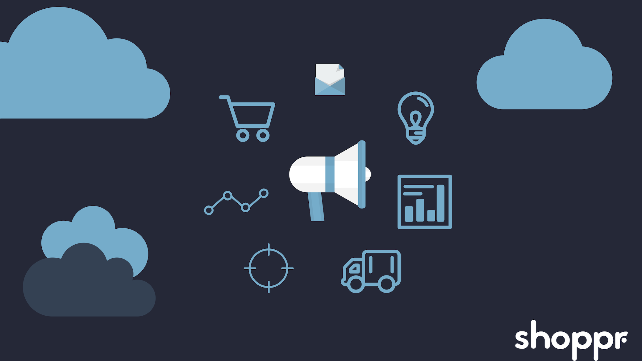 10 marketing tredns to revamp your marketing in 2019
