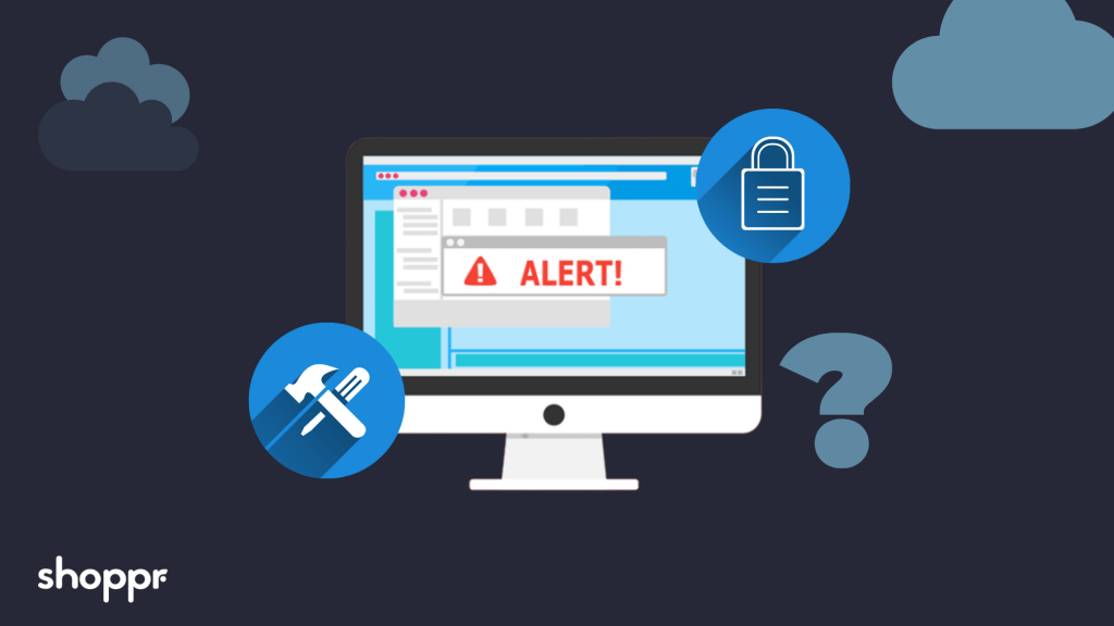 How to secure your website?