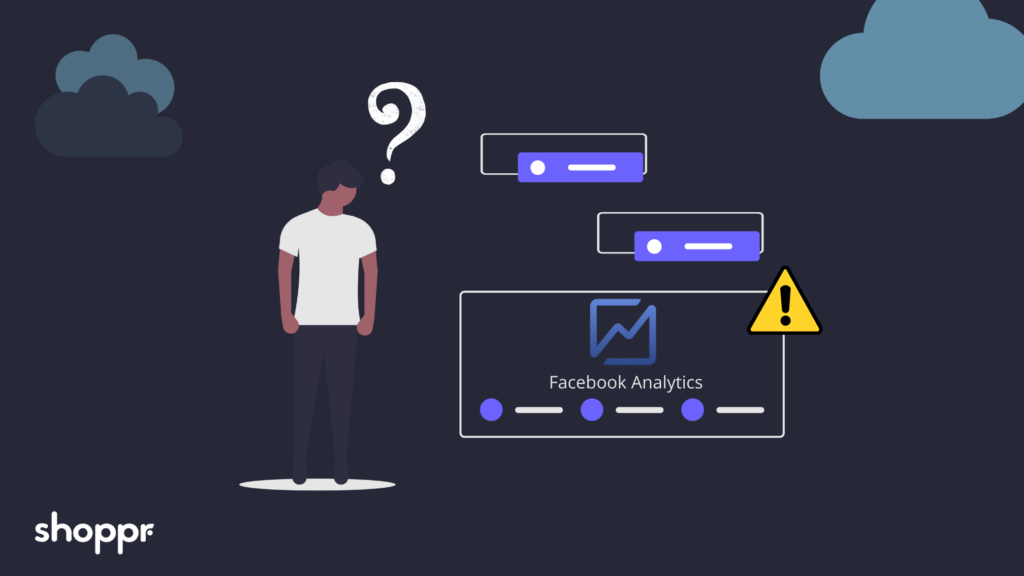 Facebook Analytics Discontinuation: What you need to know
